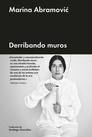 DERRIBANDO MUROS