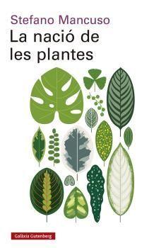 NACIÓ DE LES PLANTES, LA