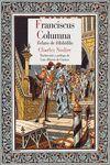 FRANCISCUS COLUMNA