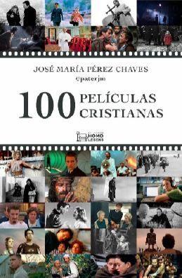 100 PELÍCULAS CRISTIANAS