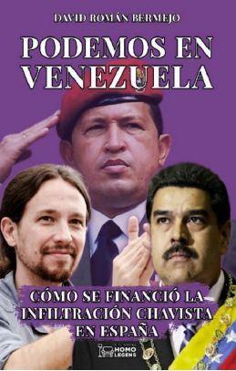 PODEMOS EN VENEZUELA