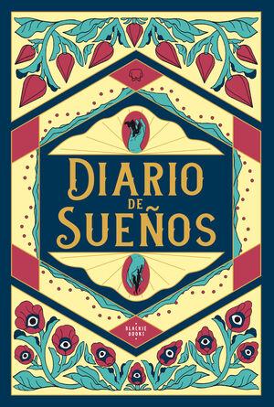 DIARIO DE SUEÑOS (NUEVA EDICIÓN AMPLIADA)