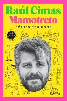 MAMOTRETO