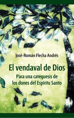 EL VENDAVAL DE DIOS