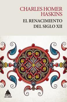 RENACIMIENTO DEL SIGLO XII, EL - RÚSTICA