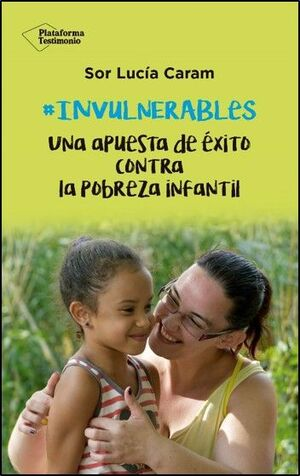 INVULNERABLES