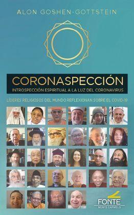 CORONASPECCION