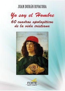 YO SOY EL HOMBRE