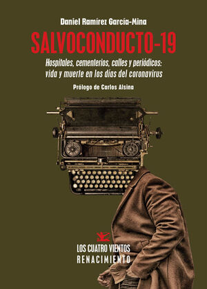 SALVOCONDUCTO-19