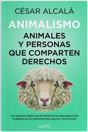 ANIMALISMO