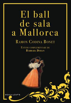 EL BALL DE SALA A MALLORCA