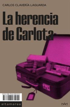HERENCIA DE CARLOTA, LA