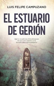 ESTUARIO DE GERIÓN, EL
