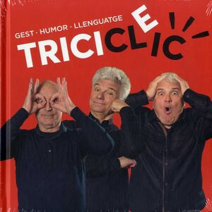 TRICICLEIC (CATALA)