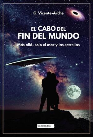 EL CABO DEL FIN DEL MUNDO