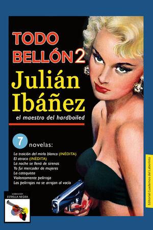 TODO BELLÓN 2