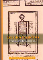 ESCRITOS MANDEOS