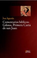 COMENTARIOS BIBLICOS