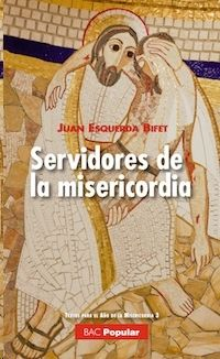 SERVIDORES DE LA MISERICORDIA