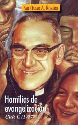 HOMILÍAS DE EVANGELIZACIÓN. CICLO C (1977)