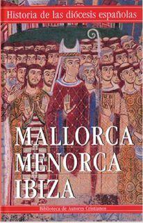 MALLORCA, MENORCA, IBIZA