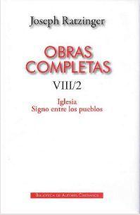 OBRAS COMPLETAS VIII/2