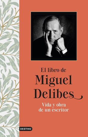 EL LIBRO DE MIGUEL DELIBES