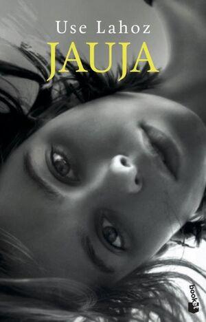 JAUJA