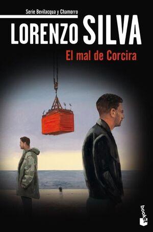 EL MAL DE CORCIRA