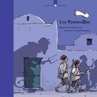 LOS PASTORCILLOS