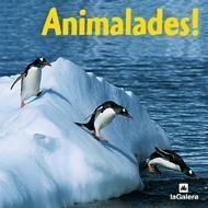 ANIMALADES!
