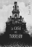 LA CASA DEL TORREÓN