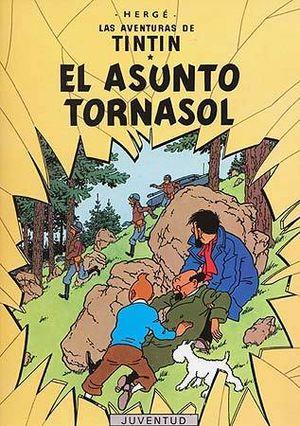 C- EL ASUNTO TORNASOL