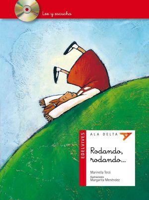 RODANDO RODANDO...