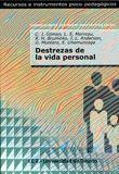 DESTREZAS DE LA VIDA PERSONAL