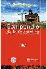 COMPENDIO DE LA FE CATOLICA