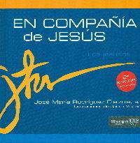 EN COMPAÑIA DE JESUS