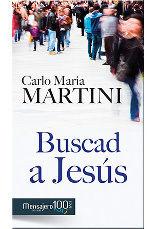BUSCAD A JESÚS