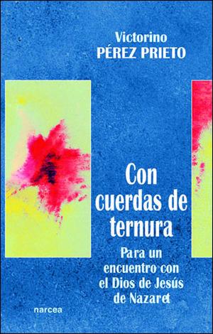CON CUERDAS DE TERNURA