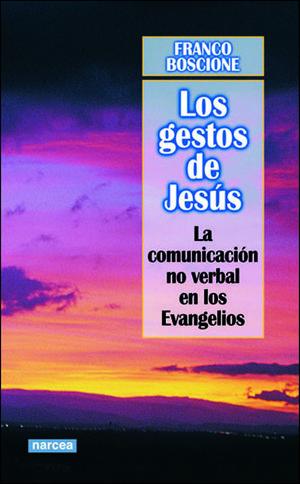 LOS GESTOS DE JESÚS
