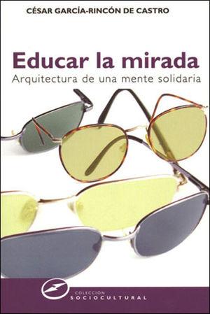 EDUCAR LA MIRADA
