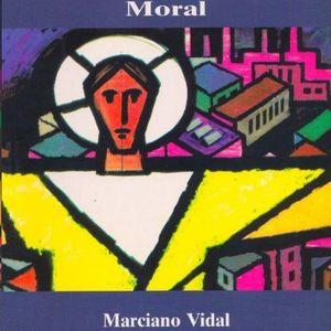 DIOS MISERICORDIOSO Y CONCIENCIA MORAL