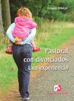 PASTORAL CON DIVORCIADOS. UNA EXPERIENCIA