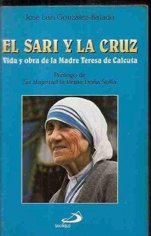EL SARI Y LA CRUZ