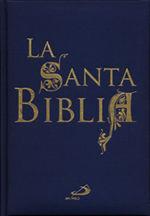 SANTA BIBLIA. MODELO LUJO