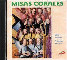 MISAS CORALES