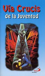 VIA CRUCIS DE LA JUVENTUD