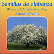 SEMILLAS DE ALABANZA