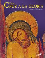 DE LA CRUZ A LA GLORIA (PARTITURAS)