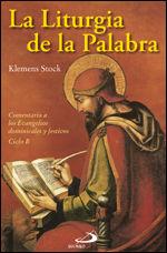 LA LITURGIA DE LA PALABRA